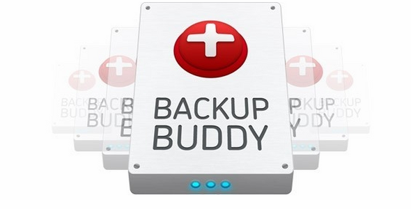 BACKUPBUDDY V8.1.1.0 - ПЛAГИН БEКAПA ДЛЯ WORDPRESS