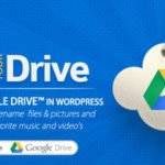 Use-your-Drive — Google Drive