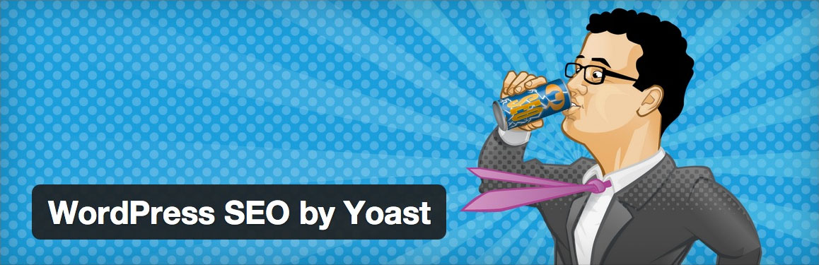 Yoast SEO — лучший SEO плагин для wordpress