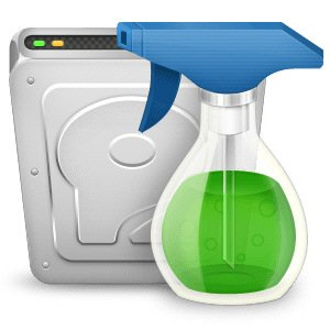 Wise Disk Cleaner 9.5.9.683 + Portable [Multi/Ru]