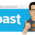 YOAST SEO PLUGINS PACK