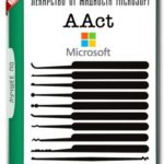 AAct Portable