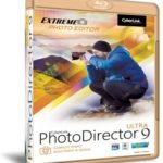 CyberLink PhotoDirector Ultra