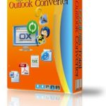 CoolUtils Total Outlook Converter