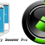 Smart Memory Booster Pro
