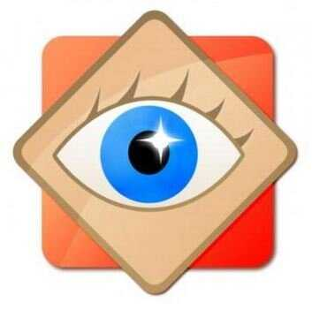 FastStone Image Viewer 6.9