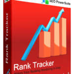 Rank Tracker Enterprise