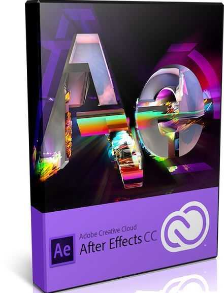 Adobe After Effects CC 2019 16.1.1.4